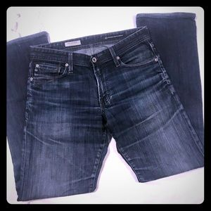 Adriano Goldschmied size 30 the protege jeans